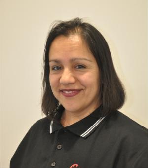 Monica Castro