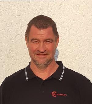 Steffen Schlese